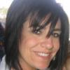 Picture of Rebecca Bienvenu